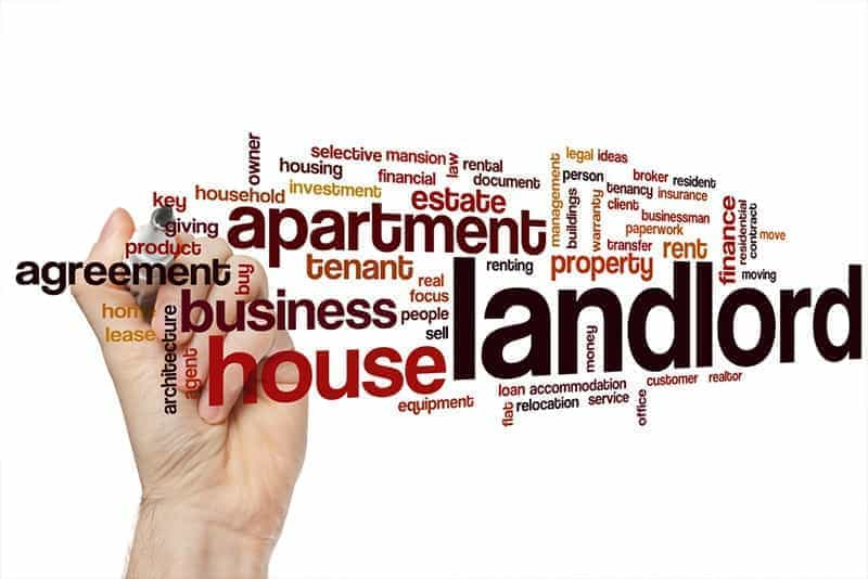 Lease Expiration and Your Notice