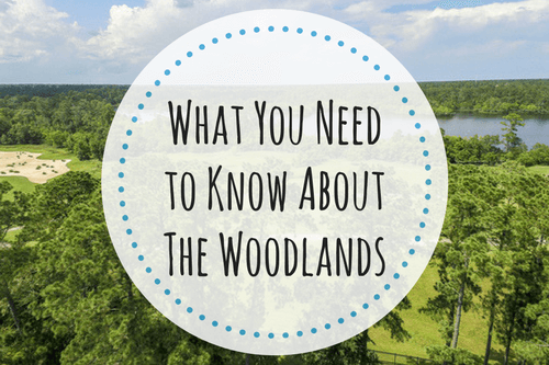 moving-to-the-woodlands-1